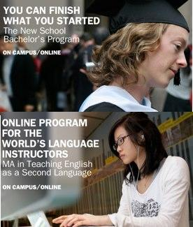 ESL Certification
