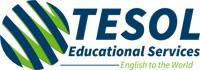 TESOL Educational Services
