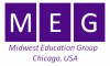 Midwest Education Group Online TESOL Training