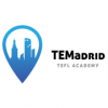 TEFL Courses in Spain