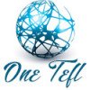 One Tefl Online TEFL Course