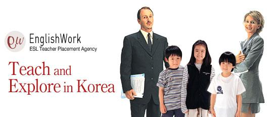 Documents Ready? Sep,Oct, Nov Positions are available! All over Korea!