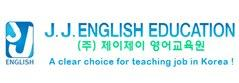 NATIVE ENGLISH TEACHERS NEEDED FOR DIVERSE POSITIONS
