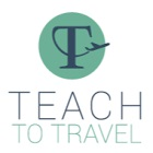 Teach in Thailand and get to know the Land of Smiles!