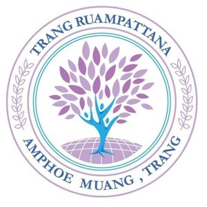 We are looking for a kindergarten homeroom teacher to start ASAP in Trang, Thailand