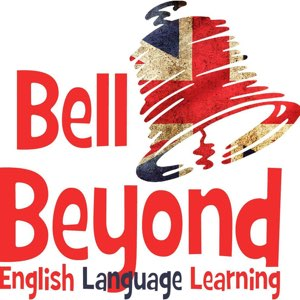TEFL Teacher – Italy (Driving Licence required)