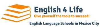 Director of Recruitment for new English language school in Mexico City