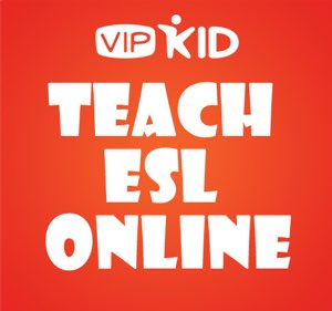 Part-Time Online ESL Teacher for Children - American and Canadian Teachers ONLY!