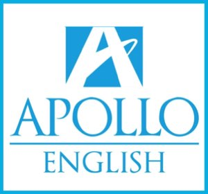Full time EFL teaching position at Apollo Education and Training, IH Vietnam