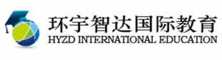 Wanted: Public School English Teacher (Beijing)--Working visa with FEC - Monday to Friday