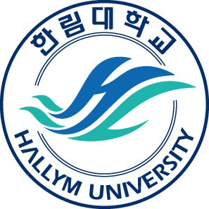Recruitment: Full-Time EFL faculty (Hallym University) - Chunchaeon-ai, Korea