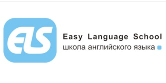 https://tesall.com/uploads/posting/job/original/1485938855easylanguageschool.jpg