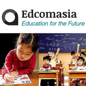 Teach gov't high schools in Hanoi - start mid-Aug 2017