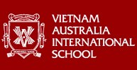 Secondary Maths Teachers for Vietnam (HCMC)
