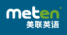 Teaching Positions in Shenzhen, China