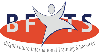 [Direct Hire] Now Hiring for 2017 Academic Year Subject Teachers in Thailand: Science, Mat