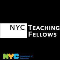 Socially-Minded Professionals Needed: Make Your Impact with NYC Teaching Fellow in New Yor