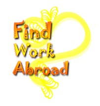 Teach English in Well-established Language Center in Nanning, Guangxi, start in March/Apri