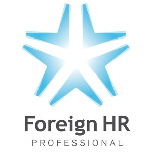 Your first choice!!! PROVIDE LEGAL WORKING VISA NO EXPERIENCE NECESSARY NO DEGREE REQUIRED