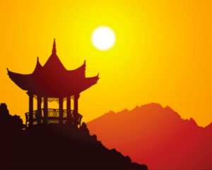 Looking for English teachers grade 1-9 for schools in China