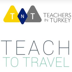 Teach English in Turkey - Teaching Positions Available Throughout Turkey