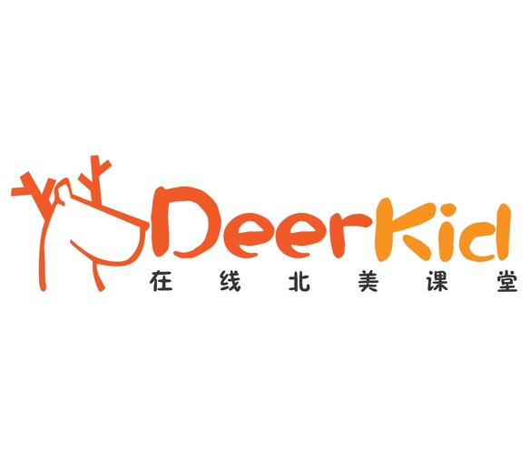Recruiting:Part-time online ESL teacher for DEERKID
