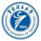 Native English Teachers are wanted by Chongqing University of Technology