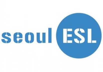 SeoulESL - 10 years of experience connecting teachers with schools in Korea