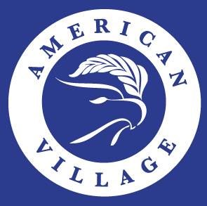 Work in France at American Village Camps this May/June!