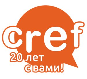 Moscow, Russia: Child Development Specialist, Business Language Support Specialists