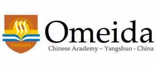 16 ESL teachers needed in Yangshuo, the most beautiful town in China