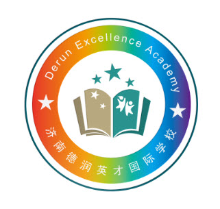 ESL Teachers -- High School in Jinan