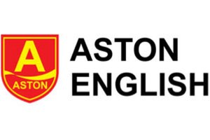 Low Hours Free Accommodation, Training and Professional Development with Aston English in