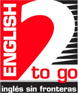 English2Go in San Jose, Costa Rica has immediate openings (June start) for qualified teach