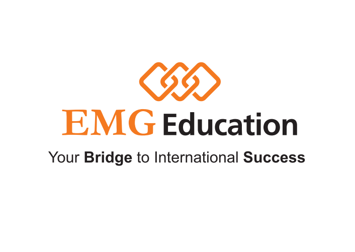Full Time Teaching Job in HCMC, Vietnam (English, Maths, and Science)