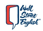 Work opportunity for Male Native English Teachers at Wall Street English in Saudi Arabia