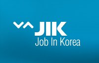 A native English teacher wanted in Anyang