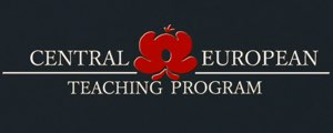 Remaining ESL Openings for Fall in Hungary!