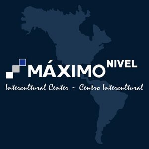Director of National Programs Position in in Cusco, Peru