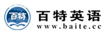 We are looking for several English teachers in Beijing