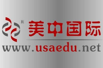 K12 English/Subject Teacher (Chengdu, China)