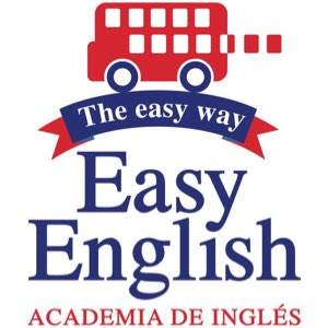 ENGLISH TEACHER AT ACADEMIA EASY ENGLISH