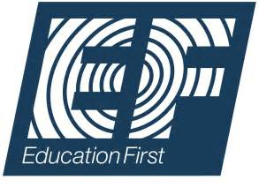 Education First Xiamen facebook page
