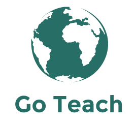 High Salary Positions in China With Go Teach - No experience necessary