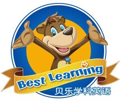 Teach English to Young Learners in China