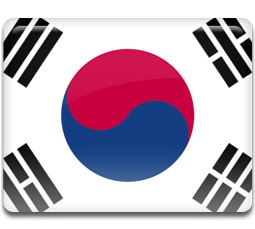 South Korea- Hot ESL/EFL teaching positions in Seoul, Gyeonggi, Busan, etc!!