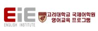2 Teachers Needed in Jeonju, Korea