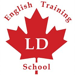 ESL Teachers needed in Guiyang, China