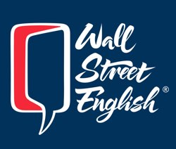 Native English Teachers for Adults - minimal lesson planning, career advancement opportuni