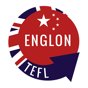 TEFL/ESL TEACHER IN CHINA - ENGLISH FULL-TIME TEACHERS REQUIRED